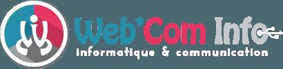 Web'Com Info